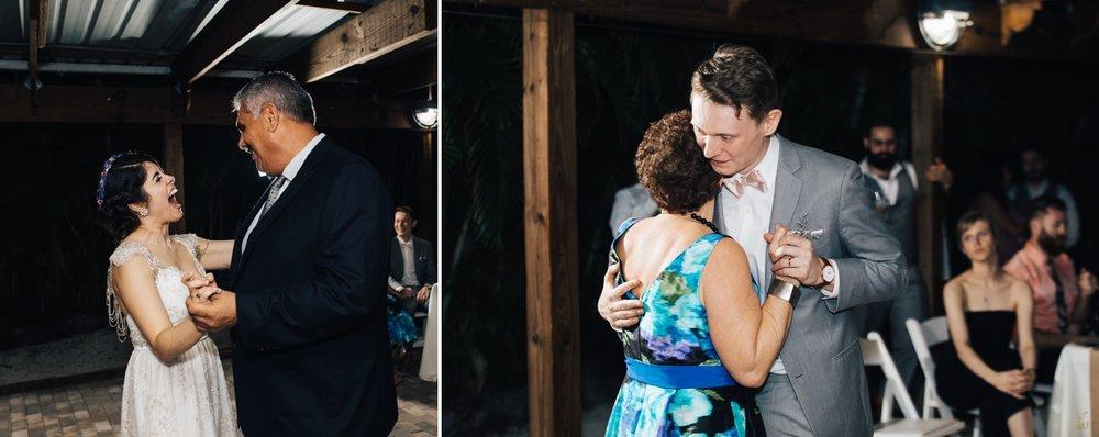 Miami-Wedding-Photographer-Backyard-Destination-Documentary-Nicole-Adam-Sonju00068.jpg