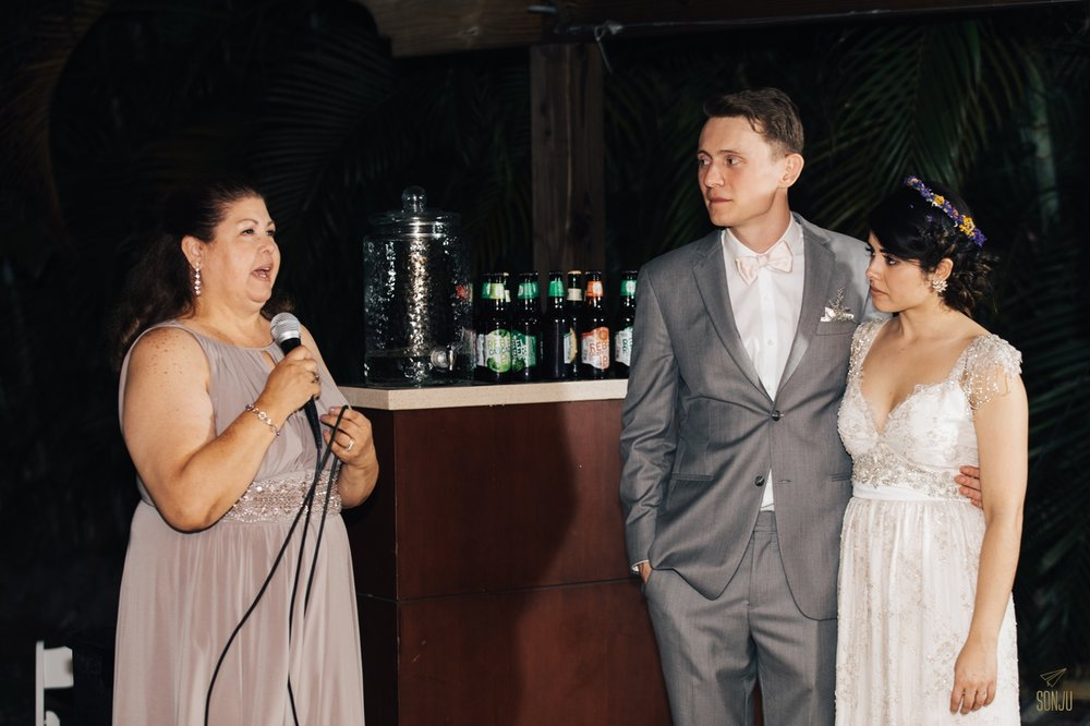 Miami-Wedding-Photographer-Backyard-Destination-Documentary-Nicole-Adam-Sonju00073.jpg