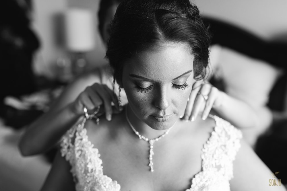 Fort-Lauderdale-Wedding-Photographer-Bamboo-Gallery-Stefanie-Dwayne-Sonju00008.jpg