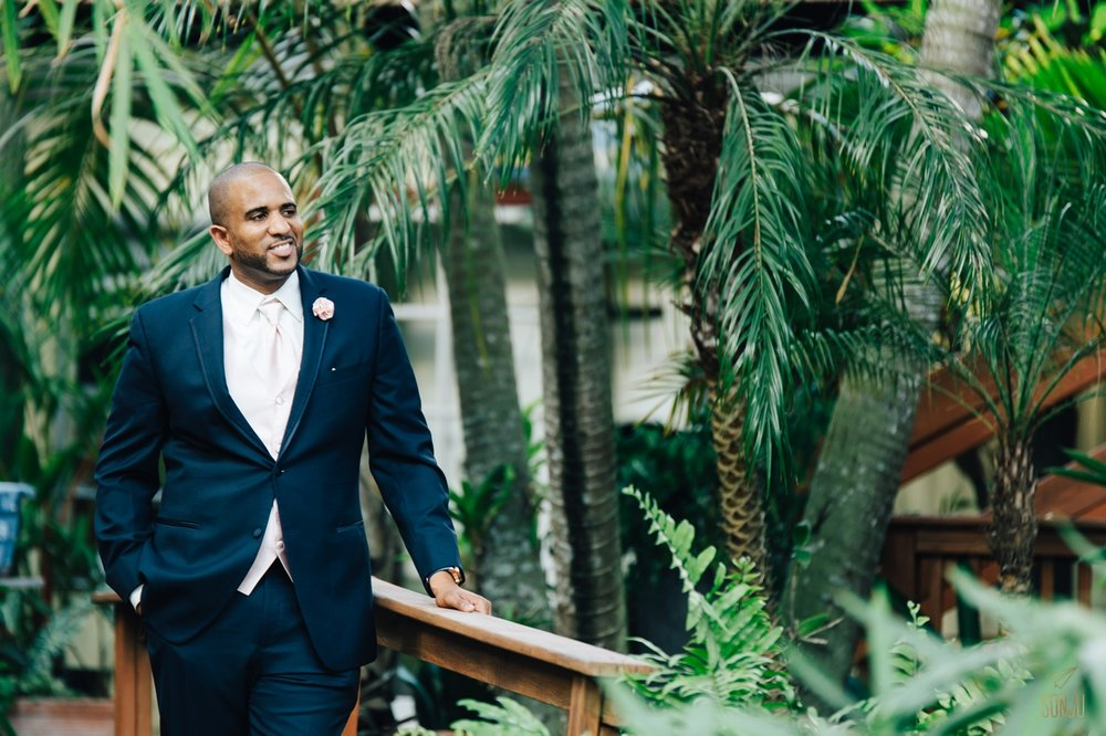 Fort-Lauderdale-Wedding-Photographer-Bamboo-Gallery-Stefanie-Dwayne-Sonju00011.jpg