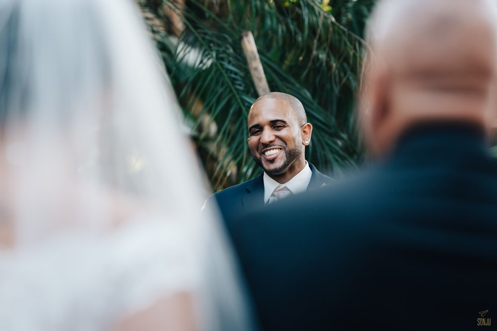 Fort-Lauderdale-Wedding-Photographer-Bamboo-Gallery-Stefanie-Dwayne-Sonju00023.jpg