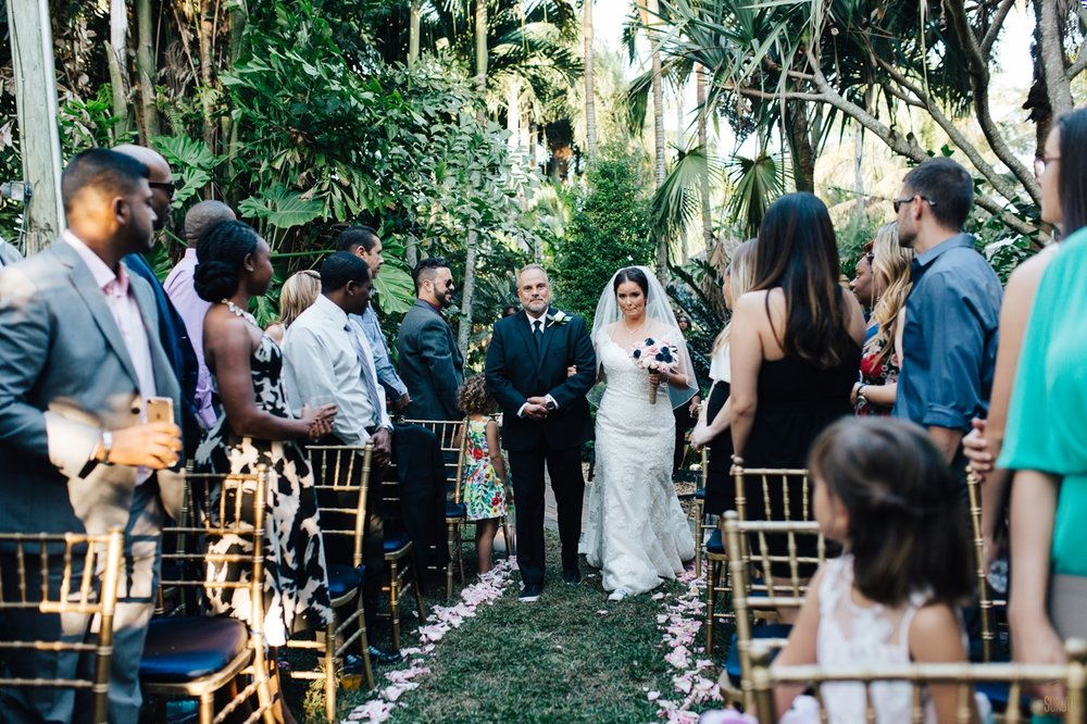 Fort-Lauderdale-Wedding-Photographer-Bamboo-Gallery-Stefanie-Dwayne-Sonju00022.jpg