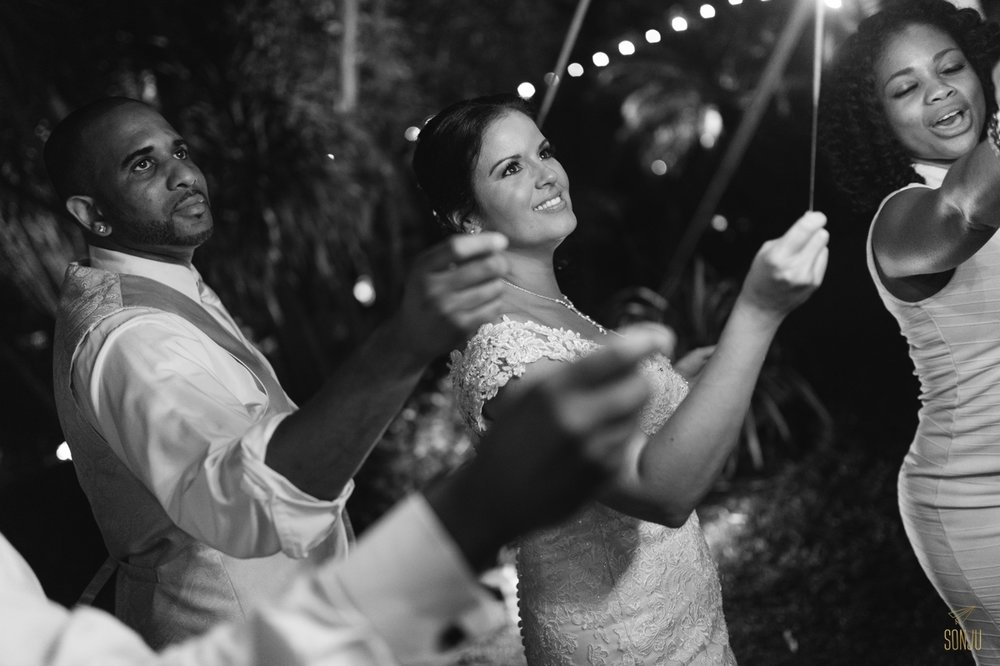Fort-Lauderdale-Wedding-Photographer-Bamboo-Gallery-Stefanie-Dwayne-Sonju00042.jpg