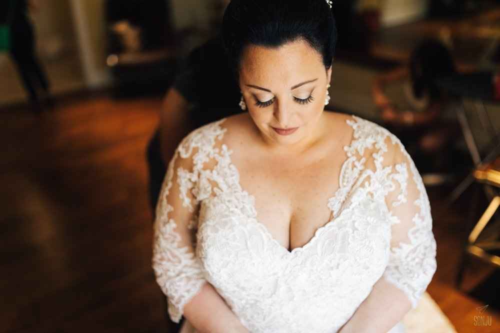 Delray-Beach-Wedding-Photographer-Sonju-Marriott-Brooke-Michael00005.jpg