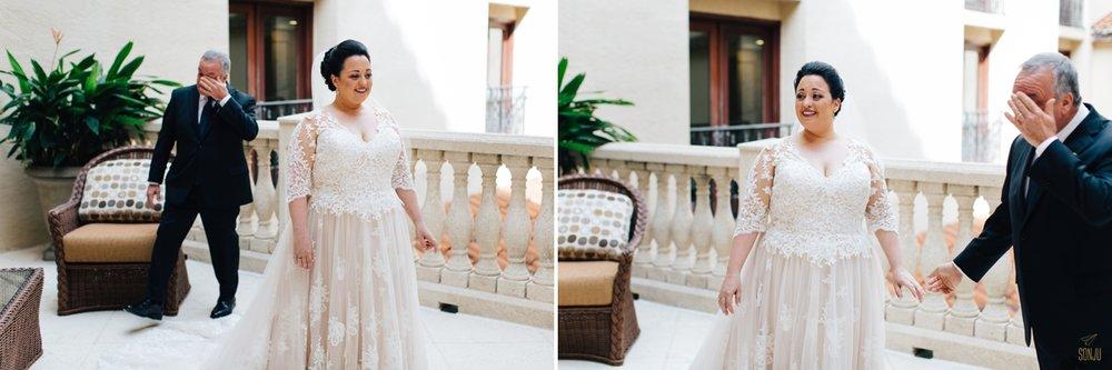 Delray-Beach-Wedding-Photographer-Sonju-Marriott-Brooke-Michael00006.jpg