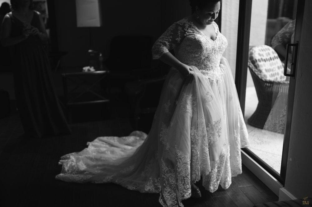 Delray-Beach-Wedding-Photographer-Sonju-Marriott-Brooke-Michael00007.jpg