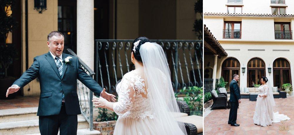 Delray-Beach-Wedding-Photographer-Sonju-Marriott-Brooke-Michael00009.jpg