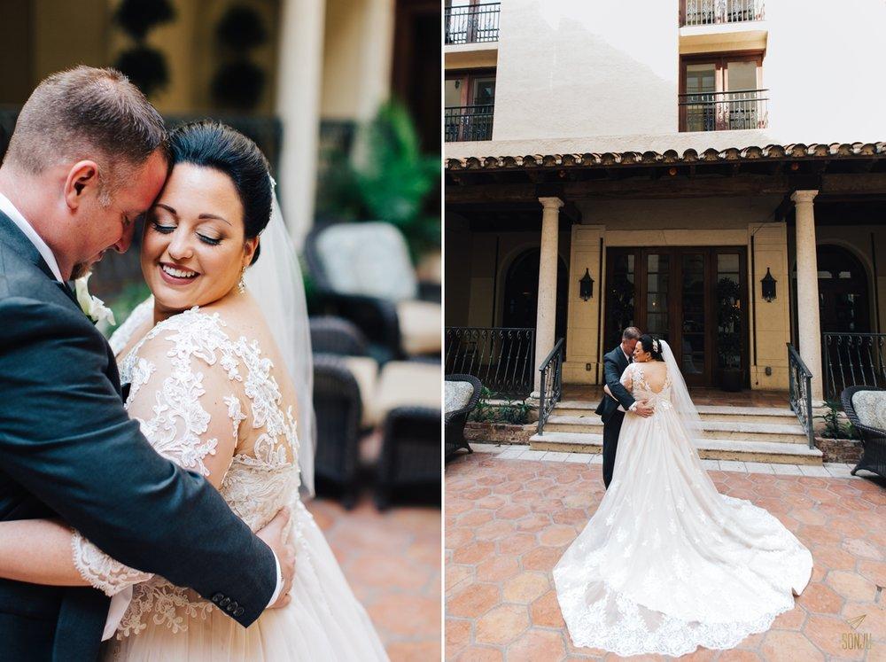 Delray-Beach-Wedding-Photographer-Sonju-Marriott-Brooke-Michael00010.jpg