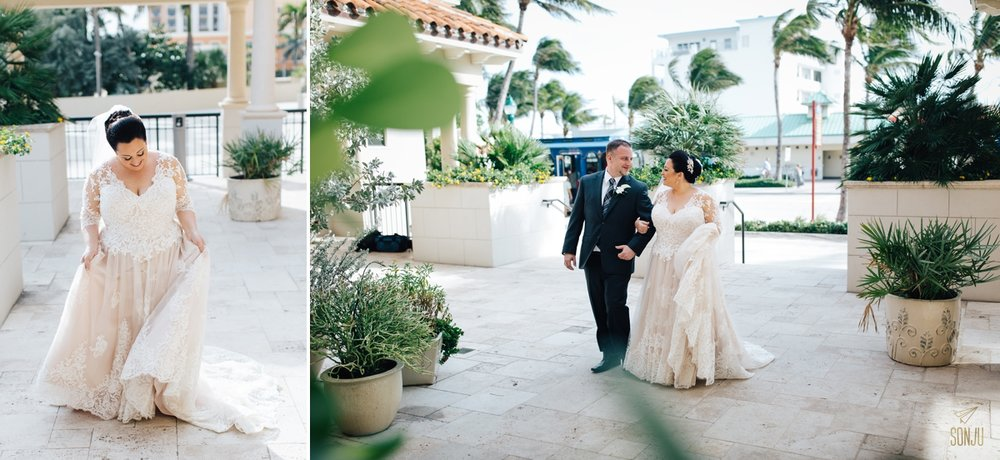 Delray-Beach-Wedding-Photographer-Sonju-Marriott-Brooke-Michael00012.jpg