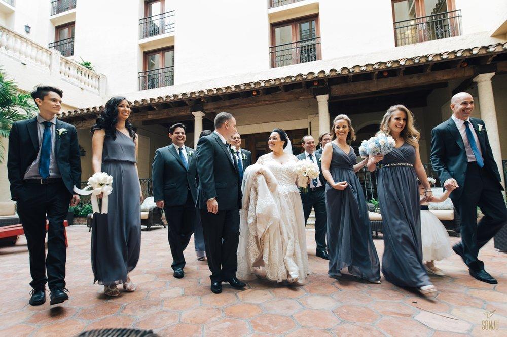 Delray-Beach-Wedding-Photographer-Sonju-Marriott-Brooke-Michael00014.jpg