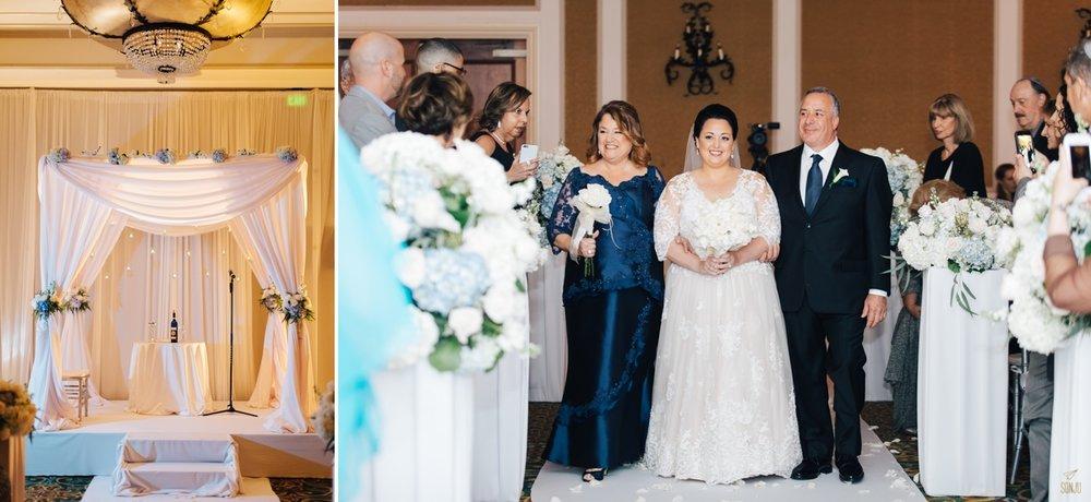 Delray-Beach-Wedding-Photographer-Sonju-Marriott-Brooke-Michael00017.jpg