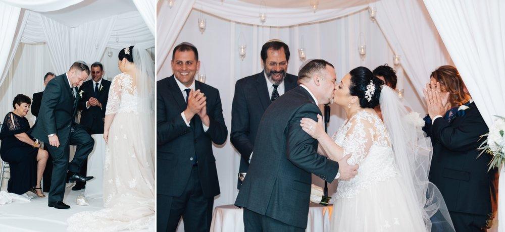 Delray-Beach-Wedding-Photographer-Sonju-Marriott-Brooke-Michael00019.jpg
