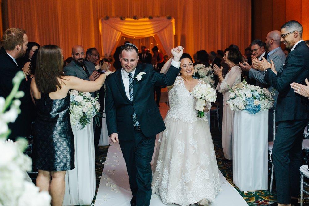 Delray-Beach-Wedding-Photographer-Sonju-Marriott-Brooke-Michael00020.jpg
