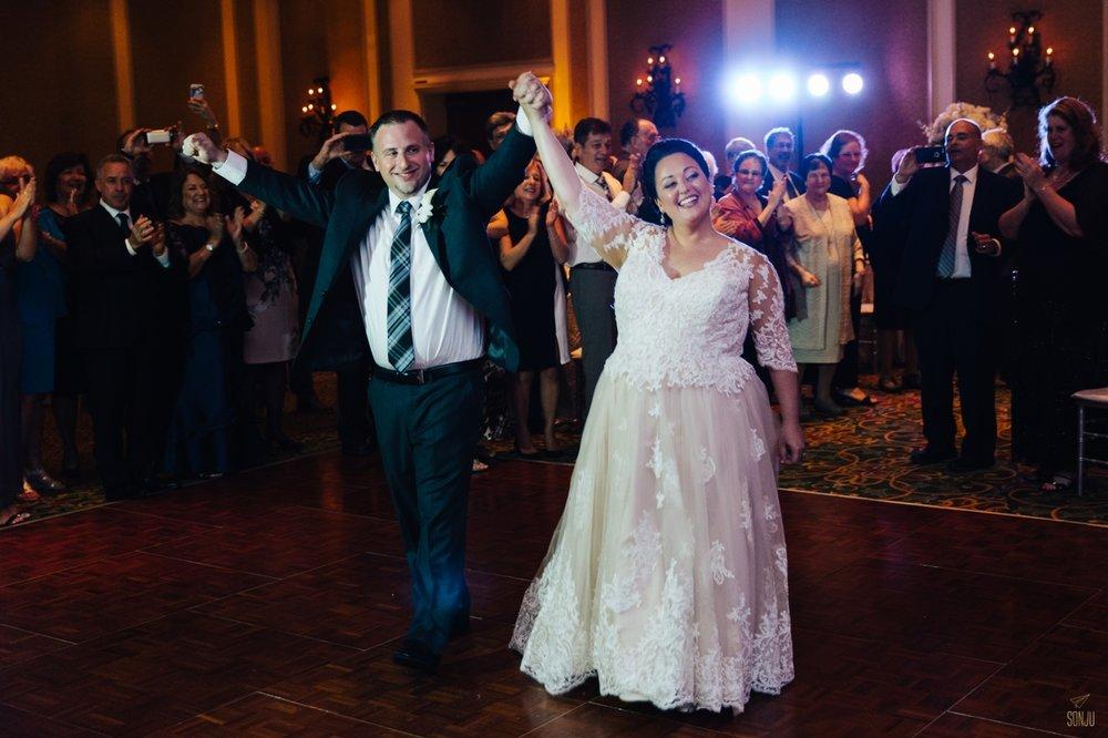 Delray-Beach-Wedding-Photographer-Sonju-Marriott-Brooke-Michael00023.jpg