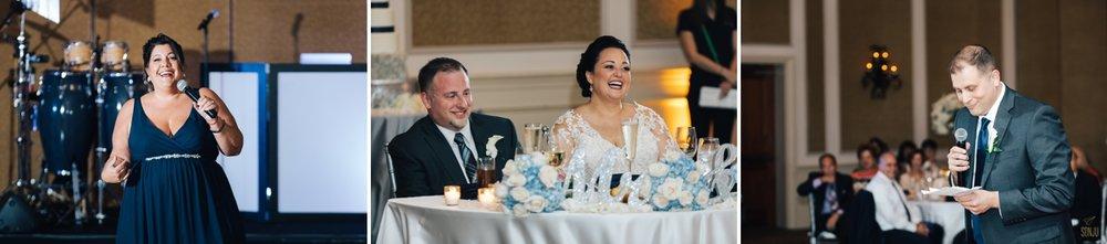 Delray-Beach-Wedding-Photographer-Sonju-Marriott-Brooke-Michael00026.jpg