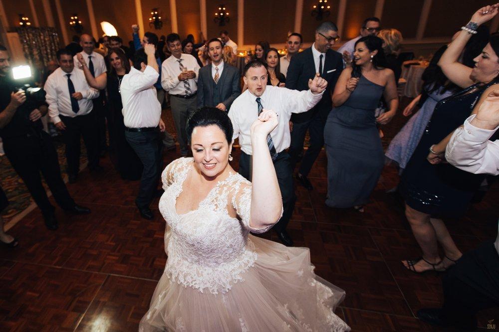 Delray-Beach-Wedding-Photographer-Sonju-Marriott-Brooke-Michael00028.jpg