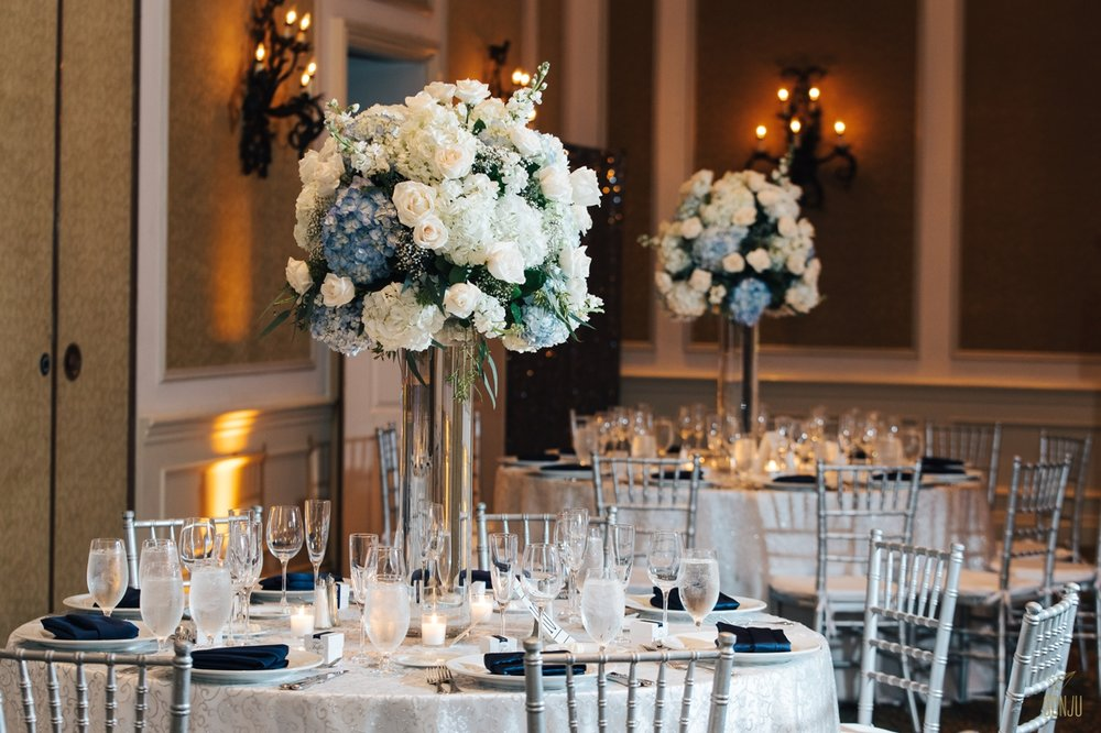 Delray-Beach-Wedding-Photographer-Sonju-Marriott-Brooke-Michael00036.jpg