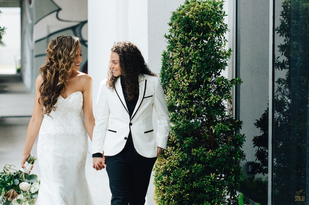 Florida-Same-Sex-Wedding-Photographer-Lavan-Events-Sonju-Kristina-Jomary00015.jpg