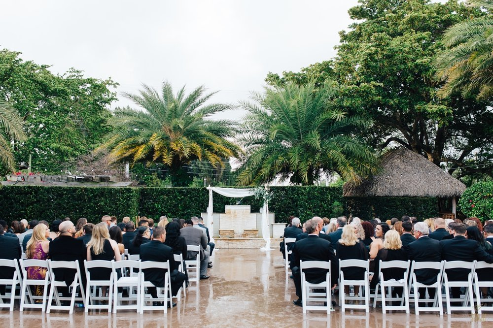 Florida-Same-Sex-Wedding-Photographer-Lavan-Events-Sonju-Kristina-Jomary00016.jpg