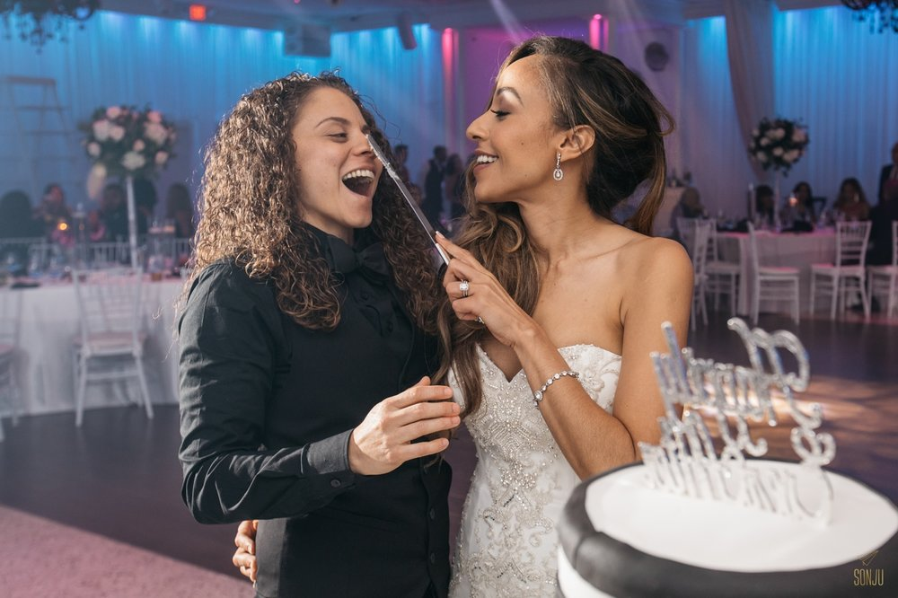 Florida-Same-Sex-Wedding-Photographer-Lavan-Events-Sonju-Kristina-Jomary00035.jpg