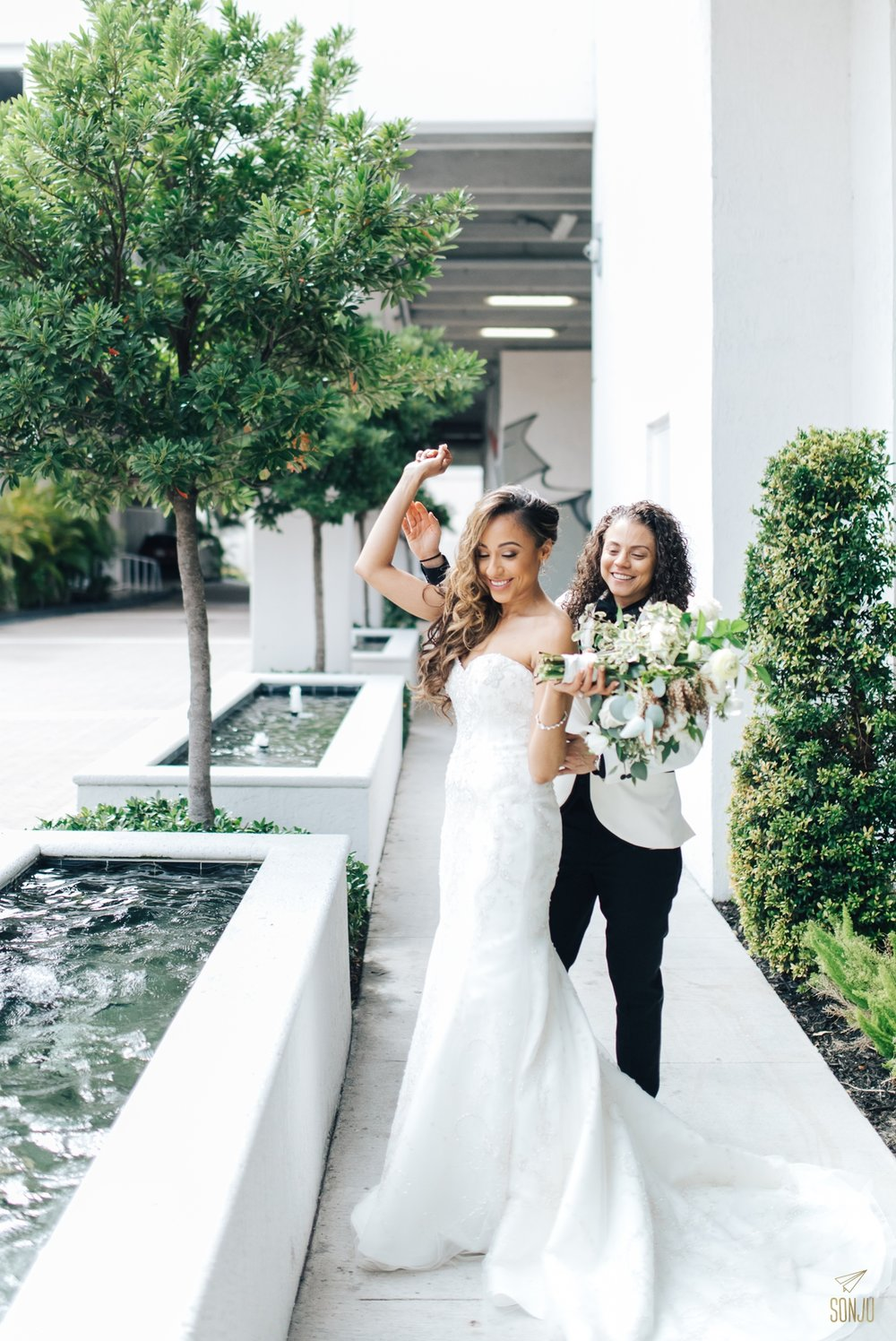 Florida-Same-Sex-Wedding-Photographer-Lavan-Events-Sonju-Kristina-Jomary00042.jpg