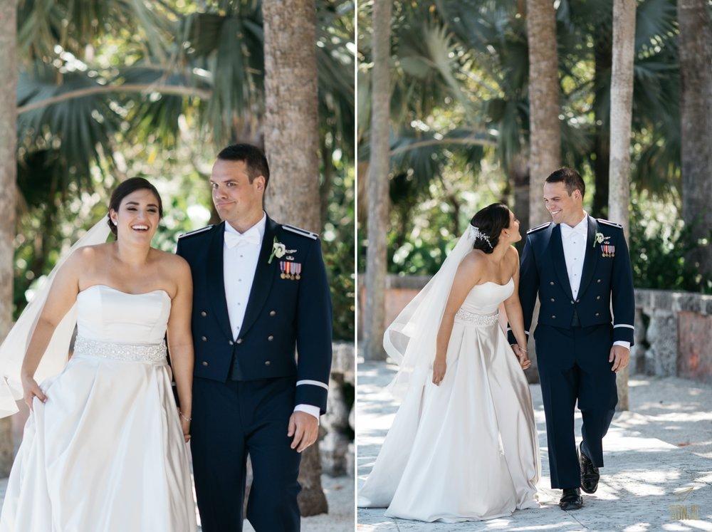 Club-of-Knights-Wedding-Coral-Gables-Photographer-Karen-David-Sonju00019.jpg