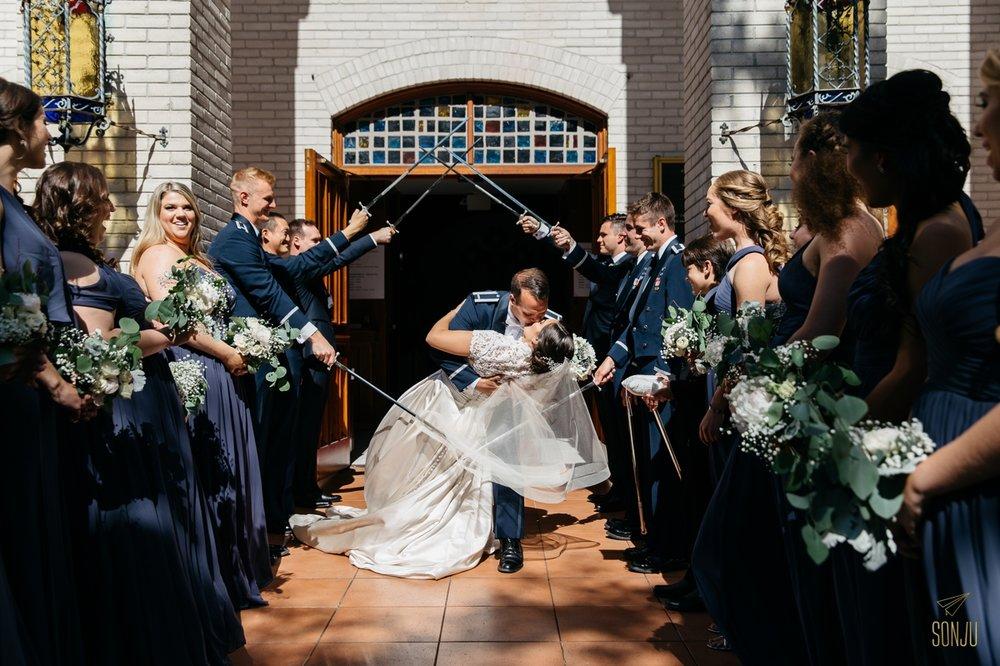 Club-of-Knights-Wedding-Coral-Gables-Photographer-Karen-David-Sonju00028.jpg