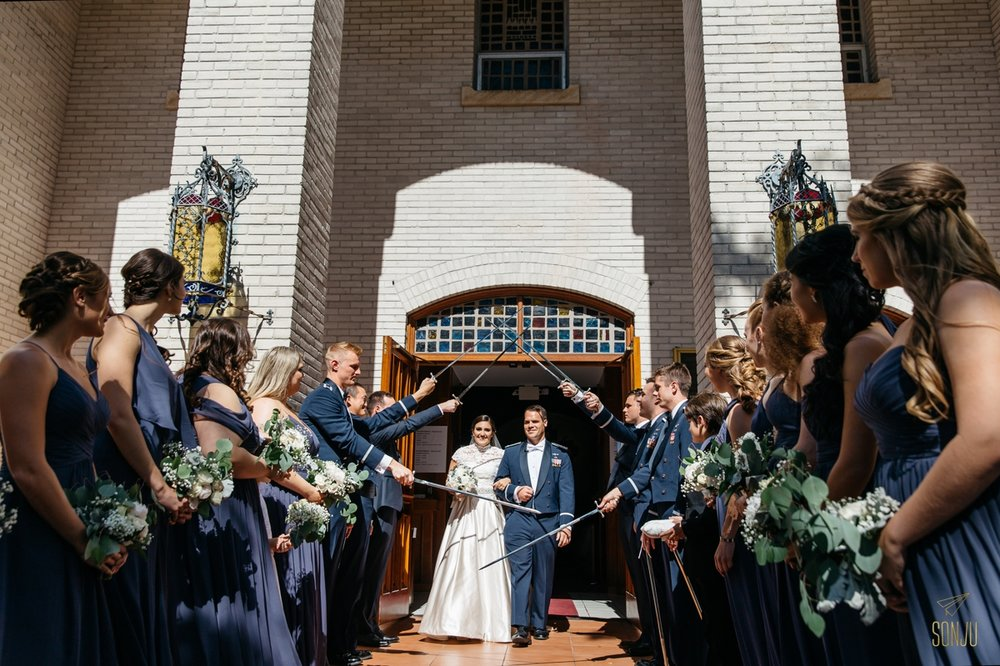 Club-of-Knights-Wedding-Coral-Gables-Photographer-Karen-David-Sonju00027.jpg