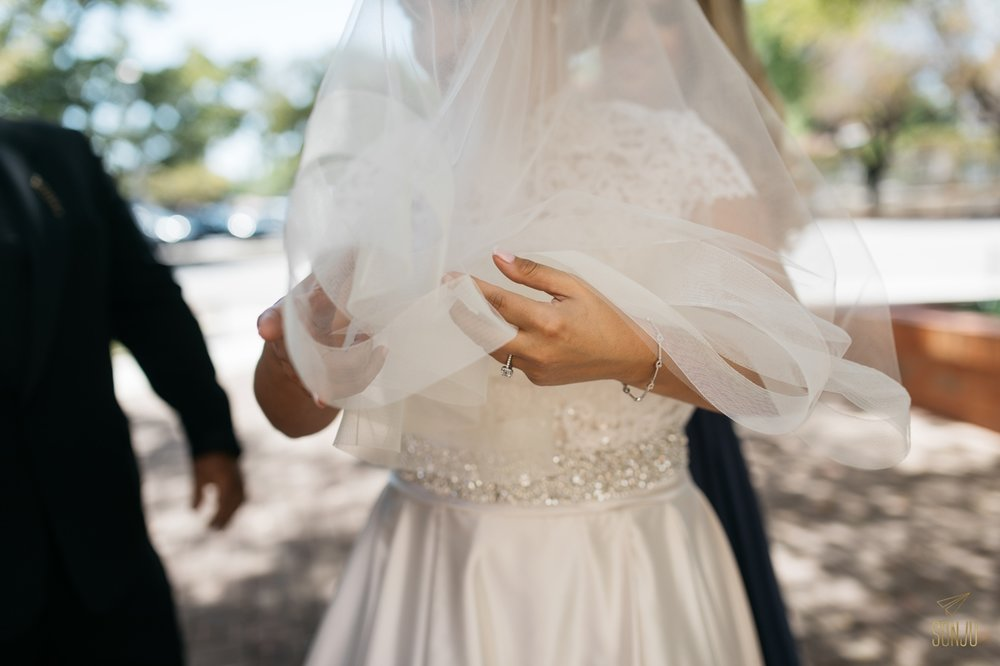 Club-of-Knights-Wedding-Coral-Gables-Photographer-Karen-David-Sonju00029.jpg