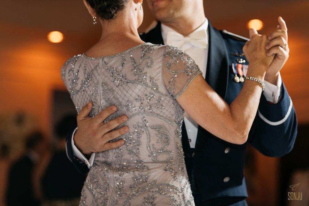 Club-of-Knights-Wedding-Coral-Gables-Photographer-Karen-David-Sonju00036.jpg