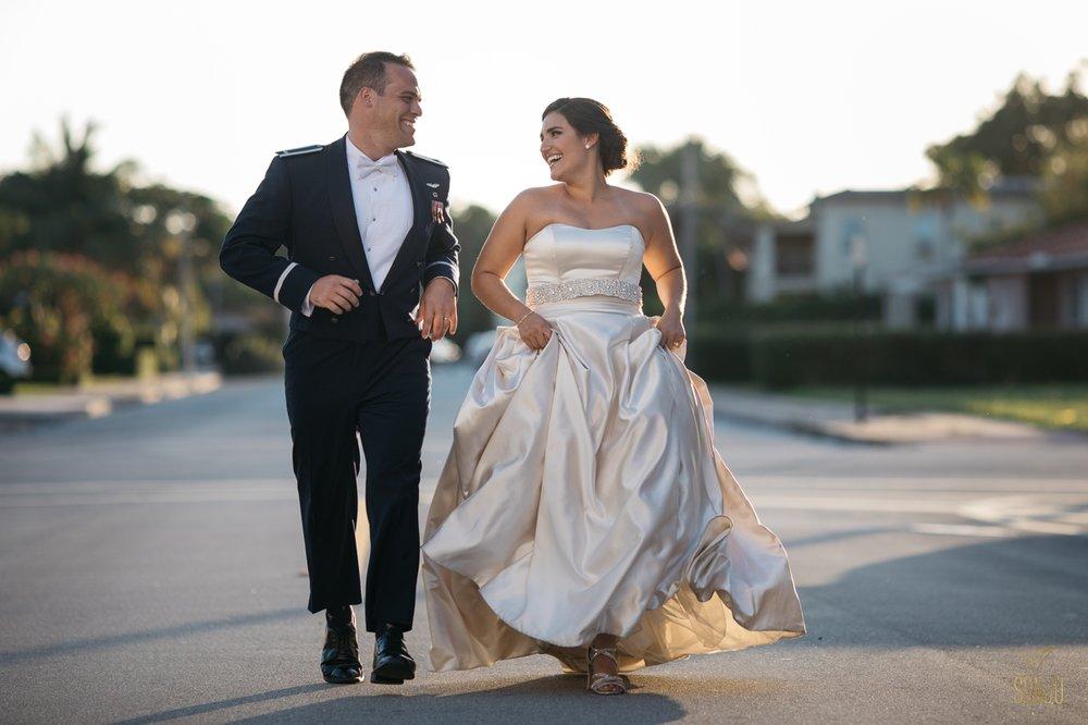 Club-of-Knights-Wedding-Coral-Gables-Photographer-Karen-David-Sonju00041.jpg