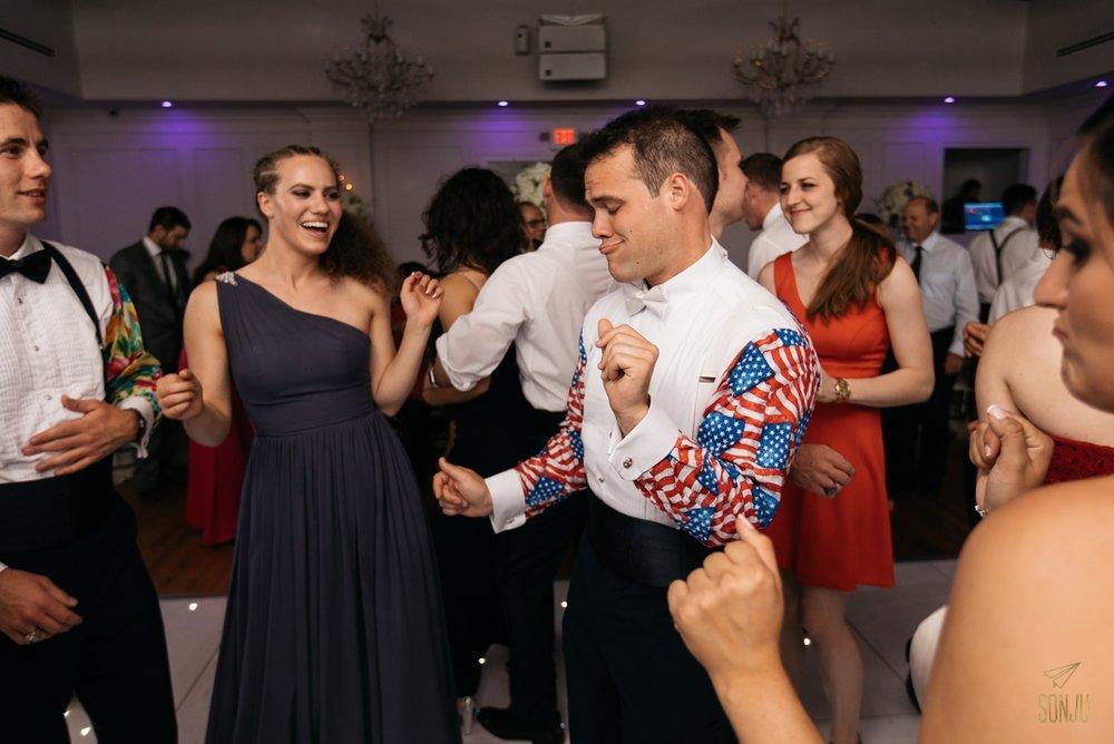 Club-of-Knights-Wedding-Coral-Gables-Photographer-Karen-David-Sonju00042.jpg