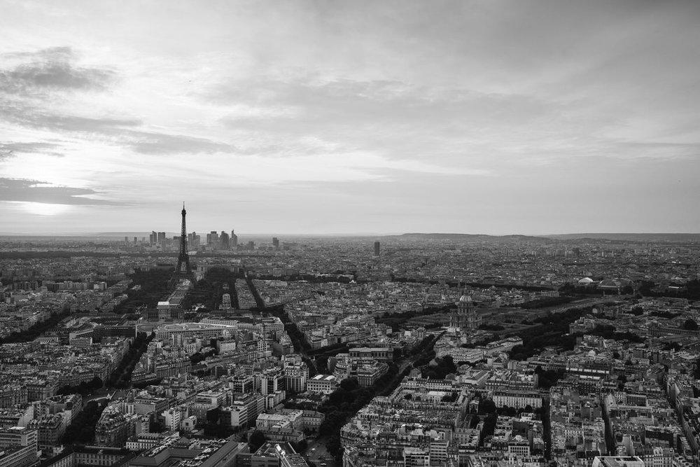 ParisPragueBudapest-11.jpg