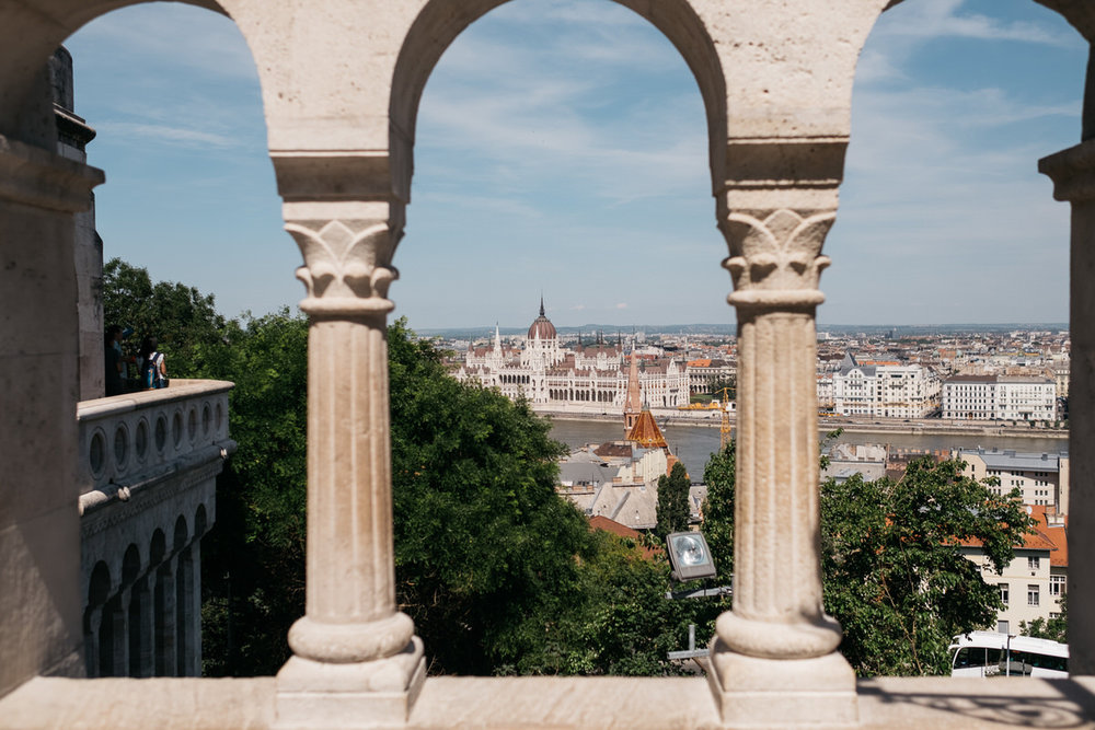 ParisPragueBudapest-102.jpg