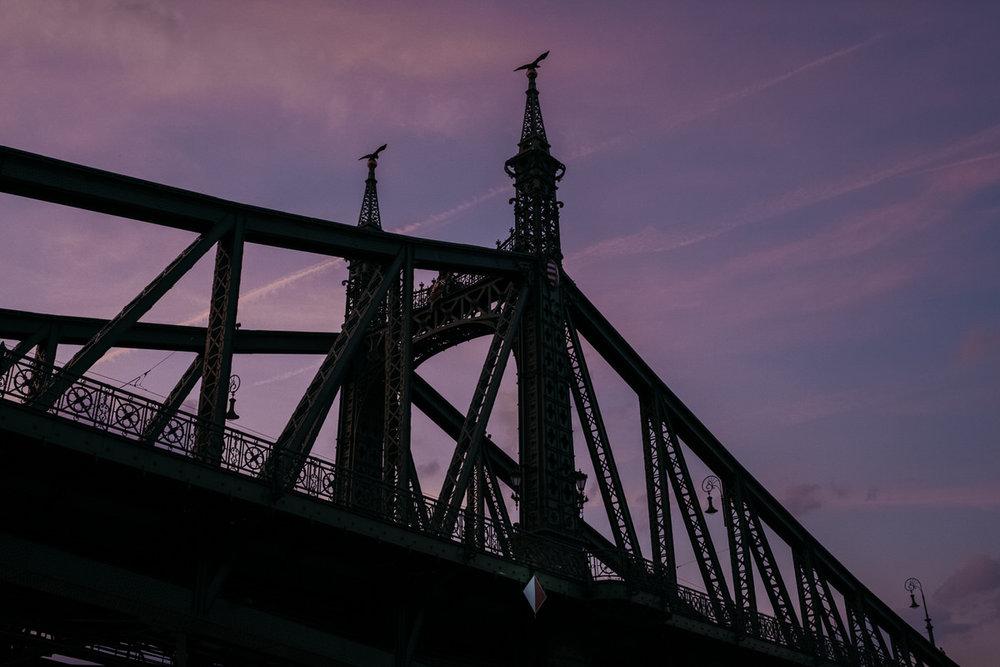 ParisPragueBudapest-119.jpg