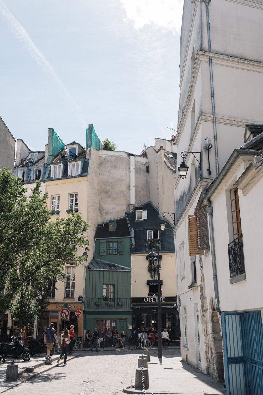 ParisPragueBudapest-158.jpg