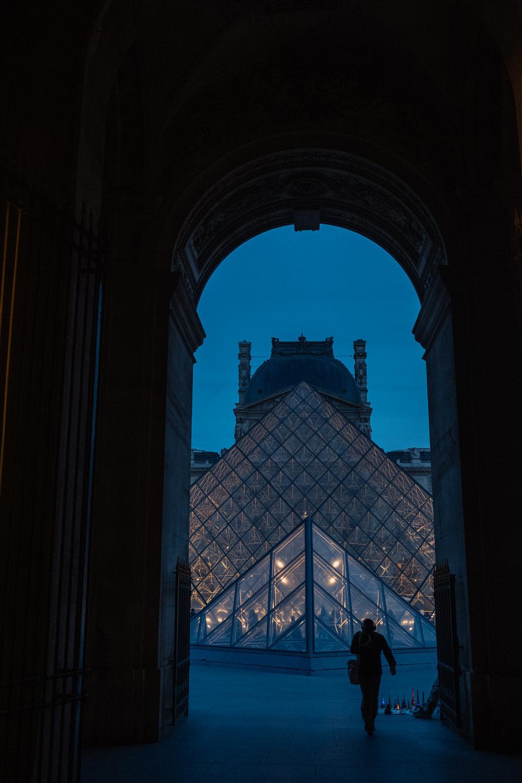 ParisPragueBudapest-192.jpg