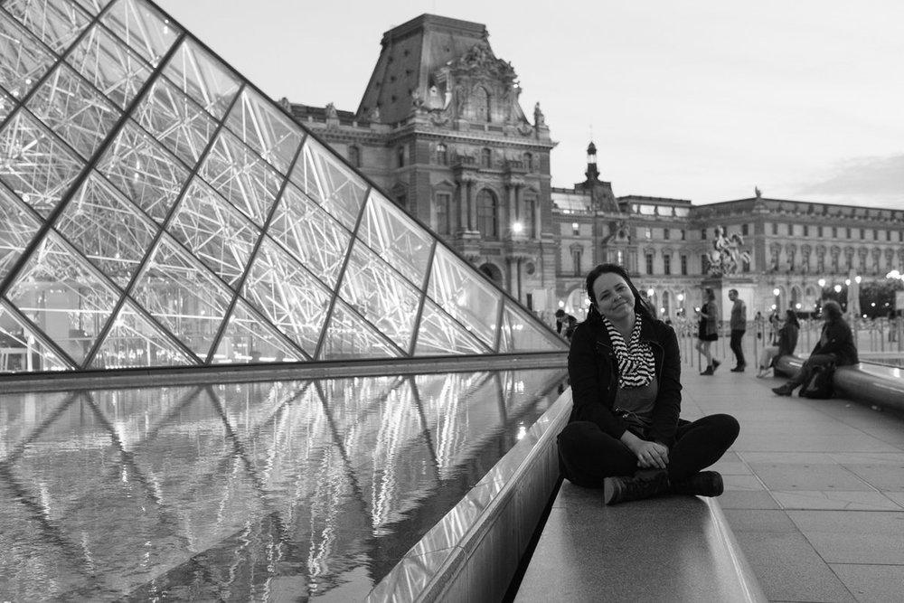 ParisPragueBudapest-205.jpg