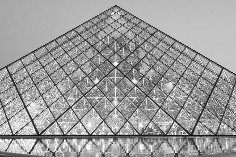 ParisPragueBudapest-212.jpg