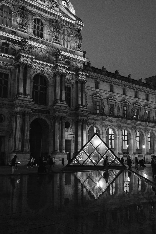 ParisPragueBudapest-215.jpg