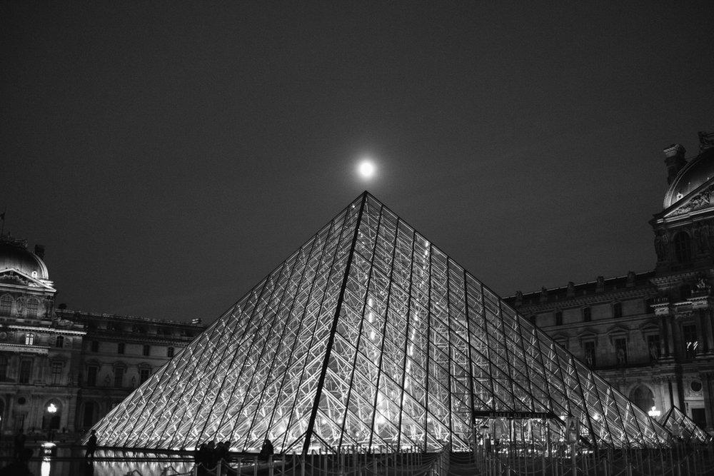 ParisPragueBudapest-216.jpg