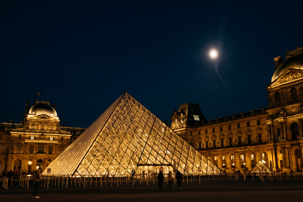 ParisPragueBudapest-221.jpg