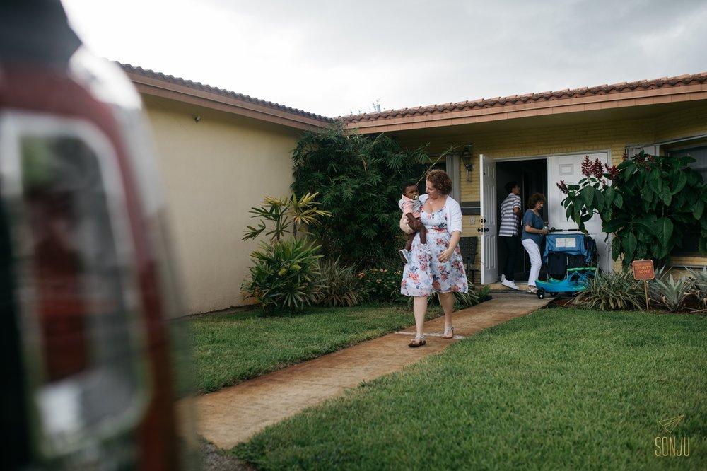 Florida-Adoption-Photographer-Broward-County-Sonju00007.jpg