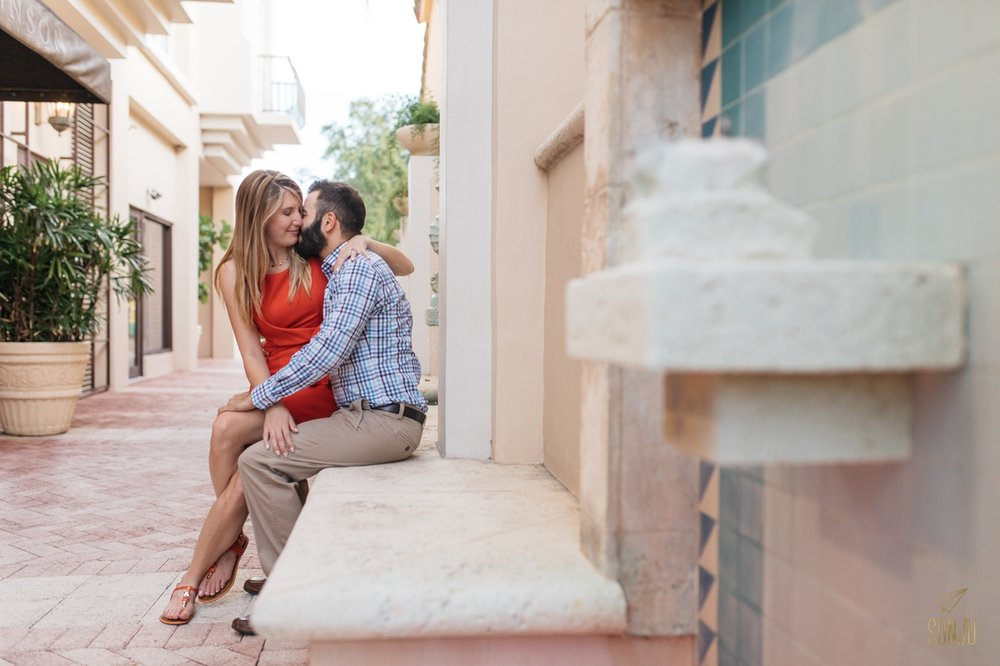 Publix-Engagement-Session-South-Florida-Wedding-Photographer00009.jpg