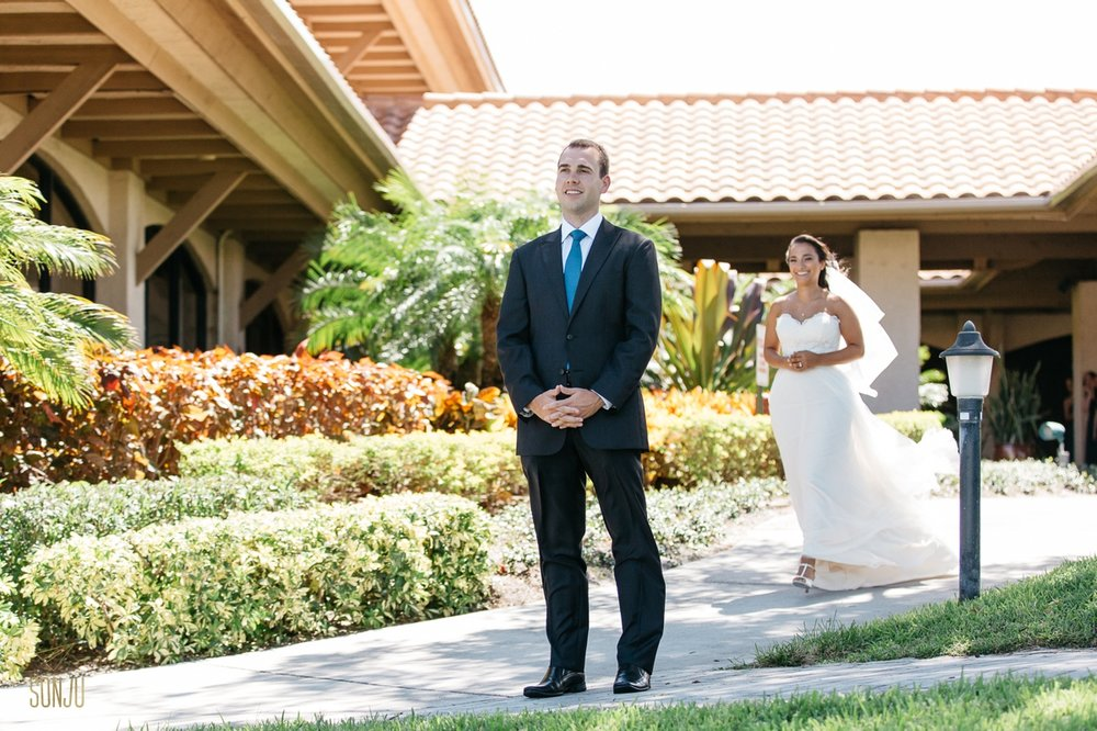 Club-at-Boca-Pointe-Wedding-Florida-Photographer-Francine-Jonathan-Sonju00007.jpg