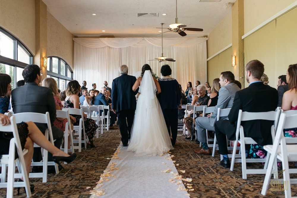 Club-at-Boca-Pointe-Wedding-Florida-Photographer-Francine-Jonathan-Sonju00047.jpg