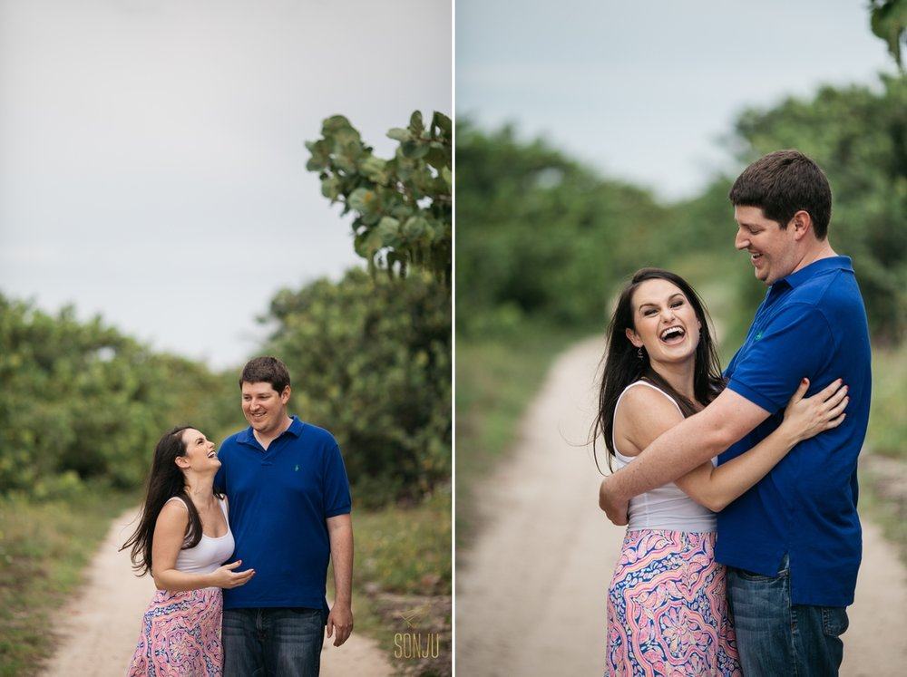 South-Florida-Engagement-Photographer-Laura-Mitch-Sonju00005.jpg