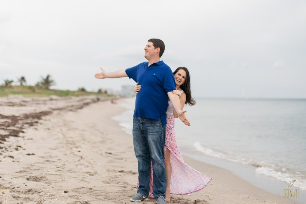 South-Florida-Engagement-Photographer-Laura-Mitch-Sonju00007.jpg