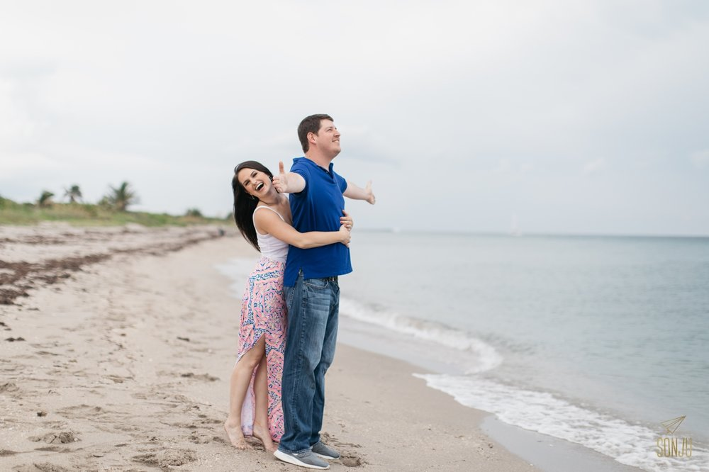 South-Florida-Engagement-Photographer-Laura-Mitch-Sonju00008.jpg