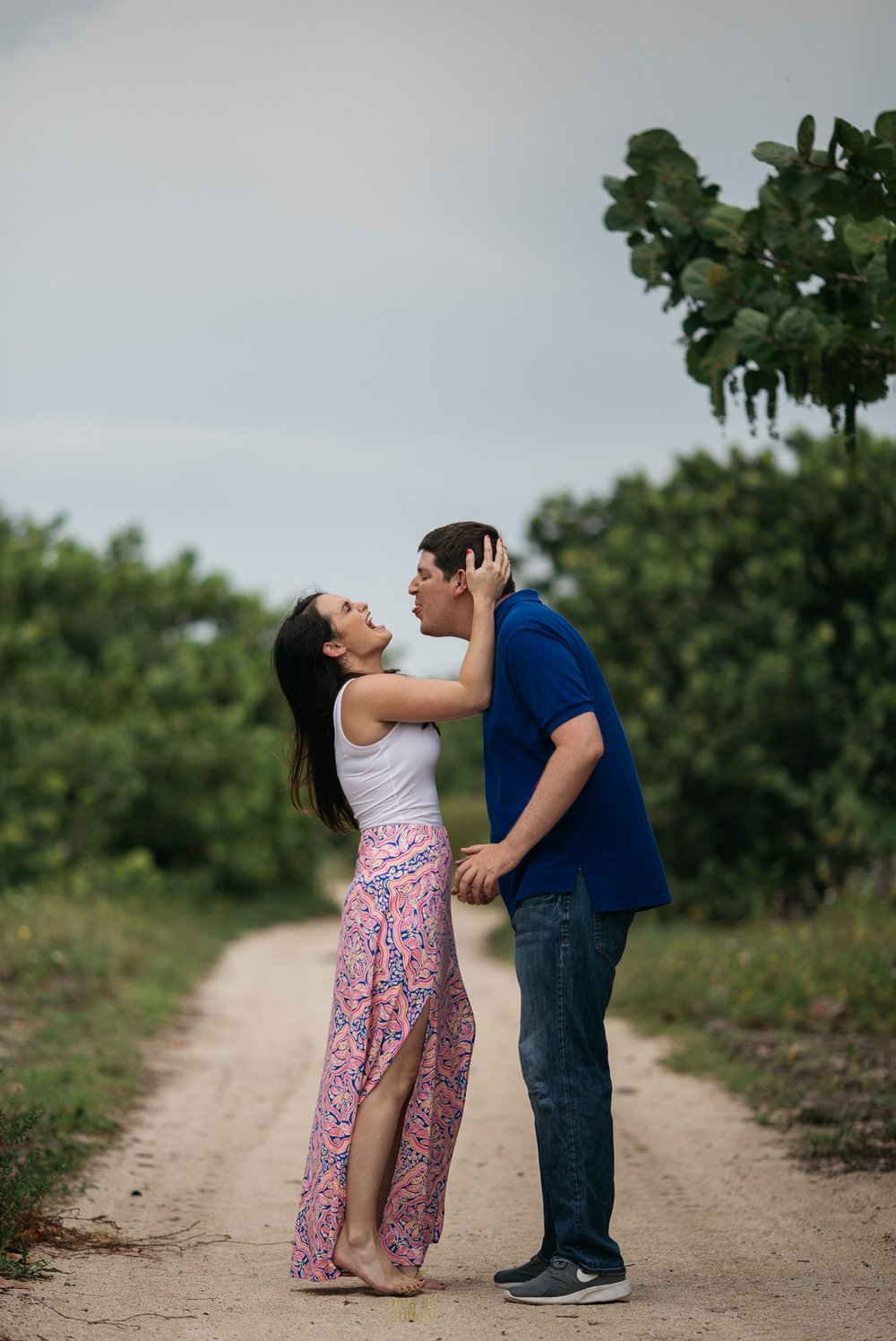 South-Florida-Engagement-Photographer-Laura-Mitch-Sonju00006.jpg